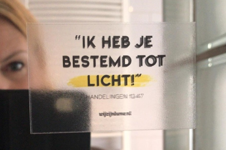 spiegel. lume, vrouw, licht, handelingen