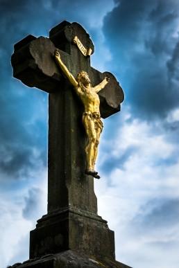 lijden, jezus, cross, kruis, goedevrijdag
