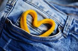 love, yellow, heart, liefde, geel, hart,
