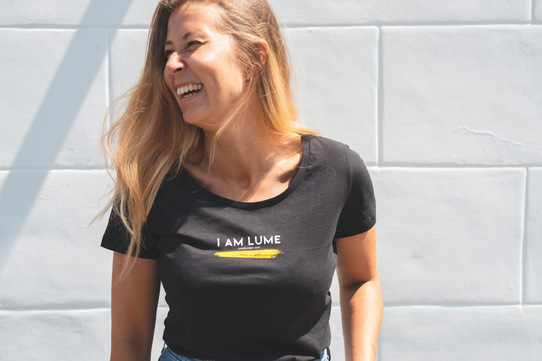 Shirt Lume