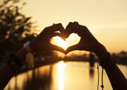 liefde, licht, lume