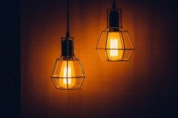 licht, Lume