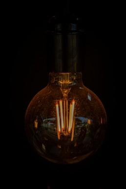 Lume, licht