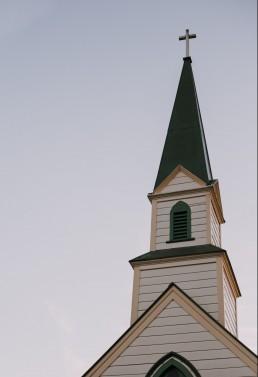 kerk, Lume,