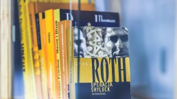 yellow, buurt, boeken, lume