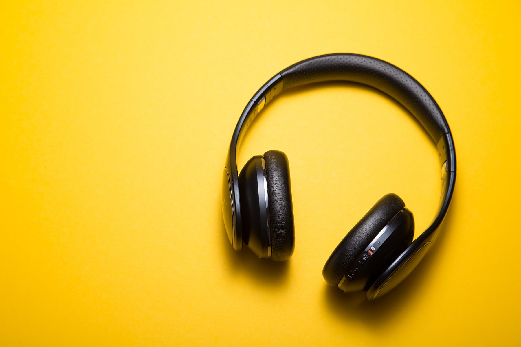 podcast, lume, geloof