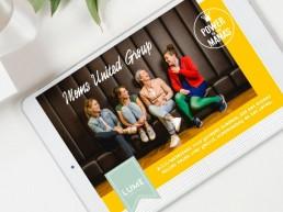 moedergroepen, power, moeders, bijbelstudie, moeder, PTTM