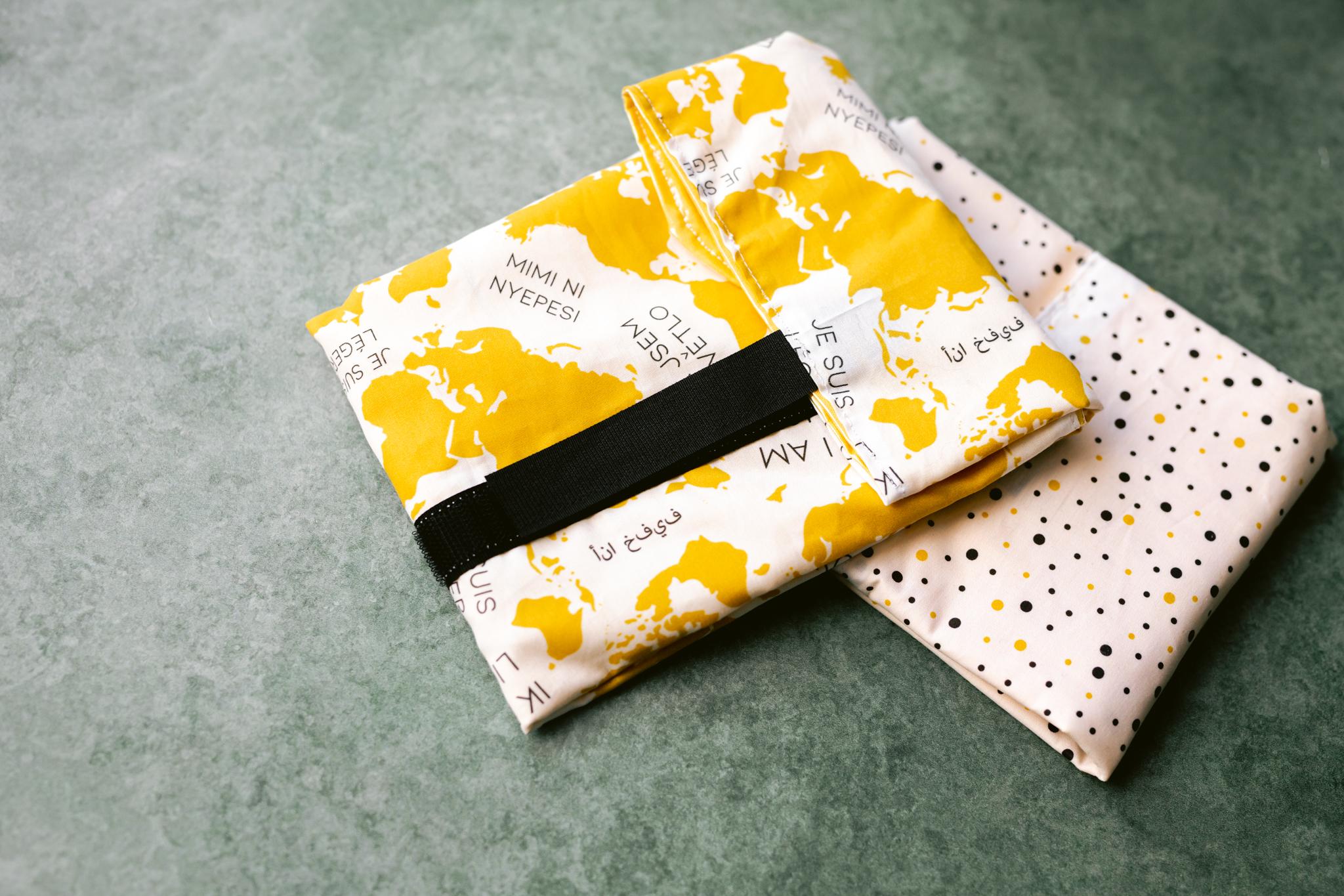 Lunchwraps