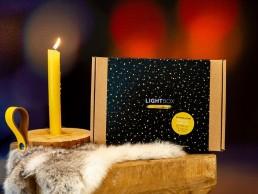 lightbox, lume, join