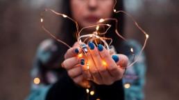 licht, foto, conflict