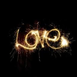 liefde, valentijn, licht, lume, vuur, bijbel, prediker